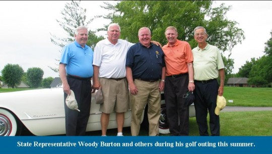 2012-golf-outing