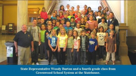 4th-graders-2