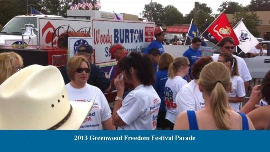 Freedom-Festival-2013-2