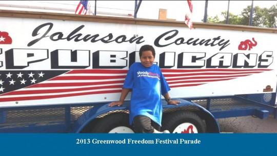 Freedom-Festival-2013-3