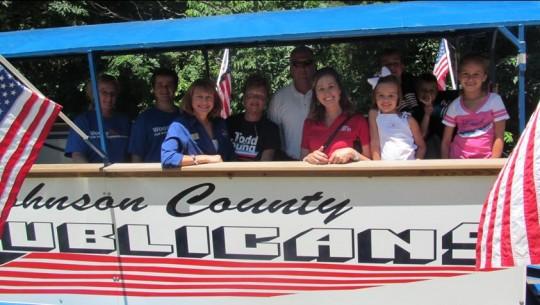 july-4th-parades